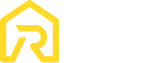 logo rapid immo footer